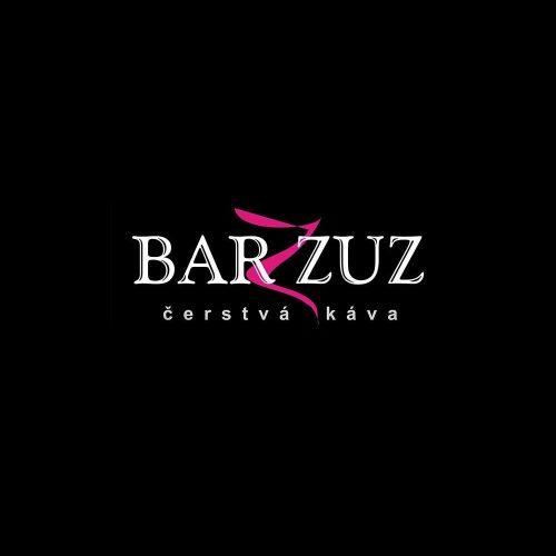 Čerstvá kávička Barzuz, pre skutočných milovníkov kávy