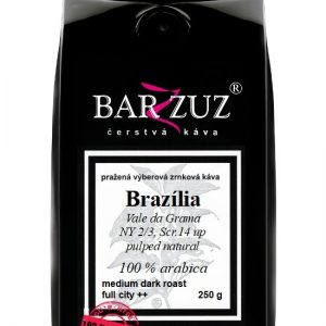barzuz-brazilia-grama-salockari.sk