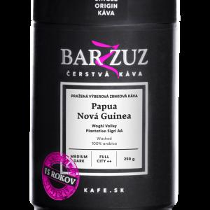 barzzuz-plech-papua-n-guinea-w-salockari.sk
